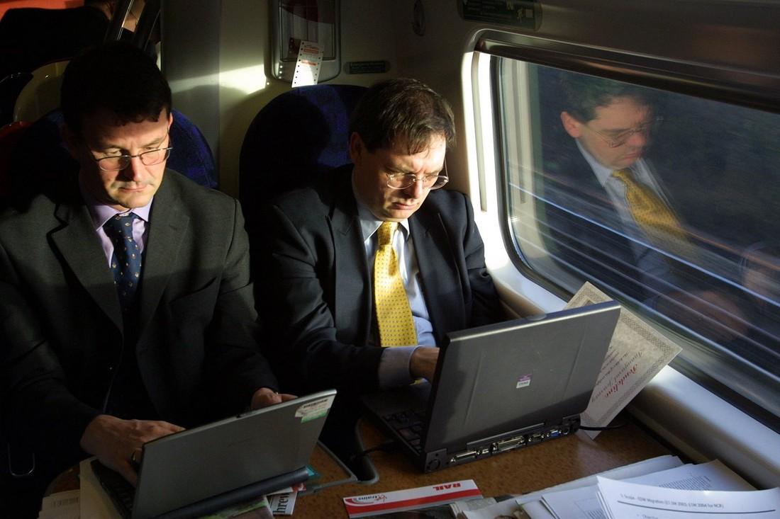 Интерес бизнес-туристов к ПМЭФ снизился на 17%