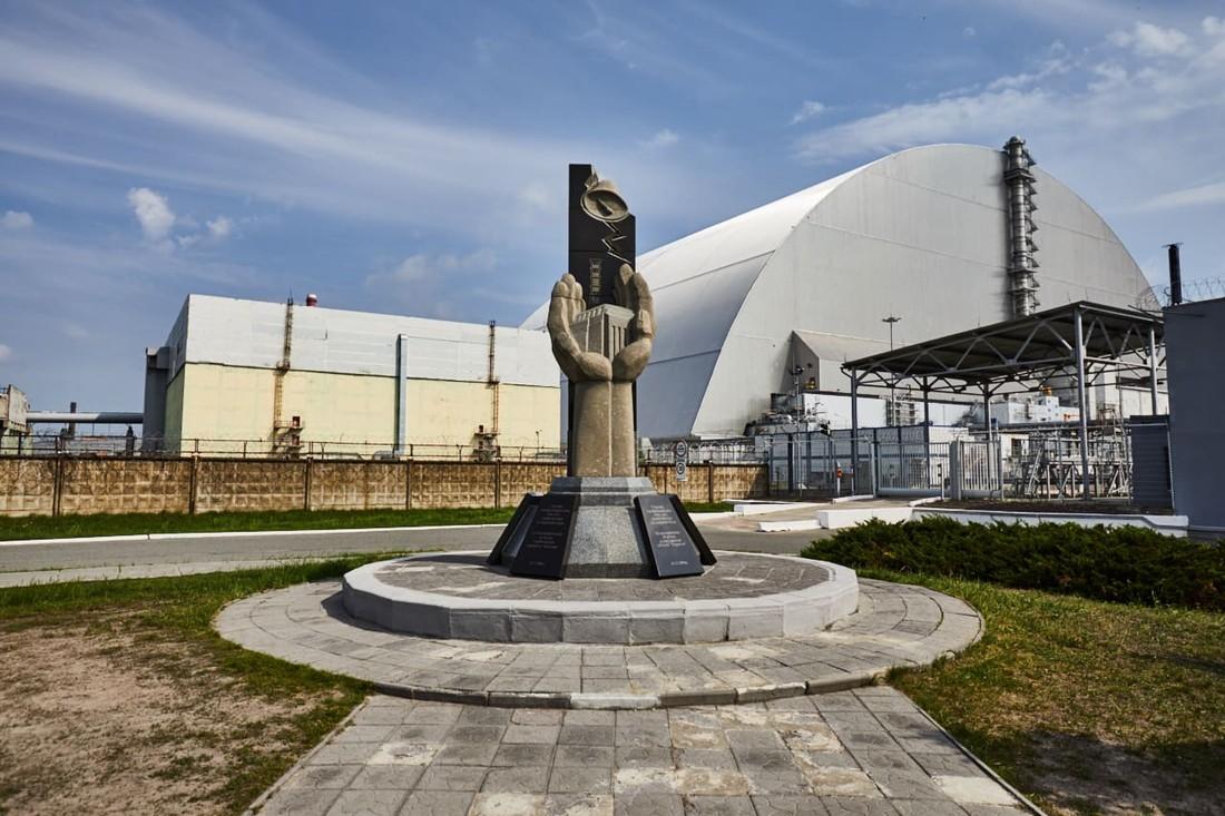 Сериал HBO «Чернобыль» привёл к росту турпотока на 30% в зону отчуждения