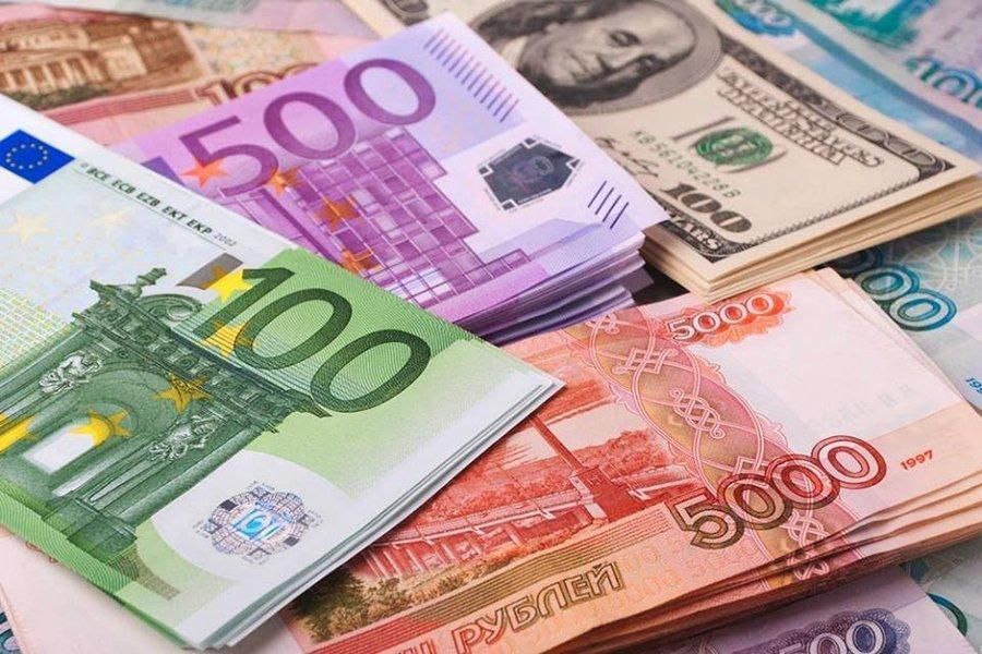 Anex Tour переходит на евро