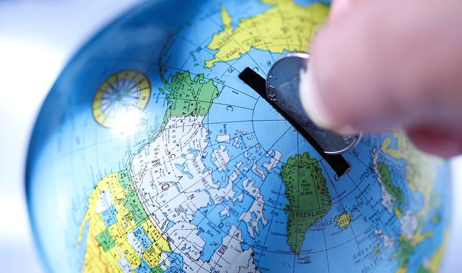 АТОР: основная тенденция лета 2019 – экономия туристов «на всём»