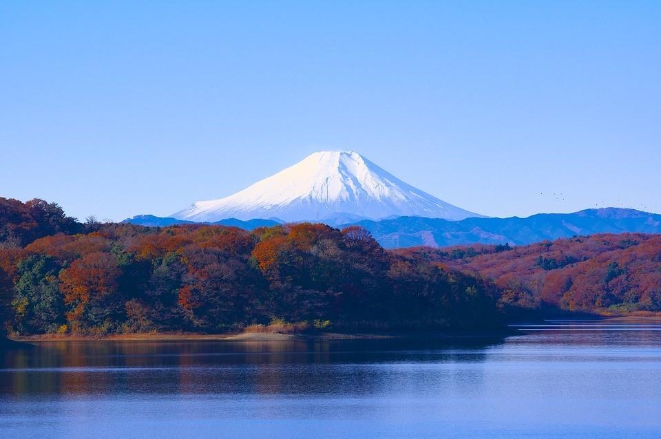 Россия и Япония подписали программу совместных действий в области туризма