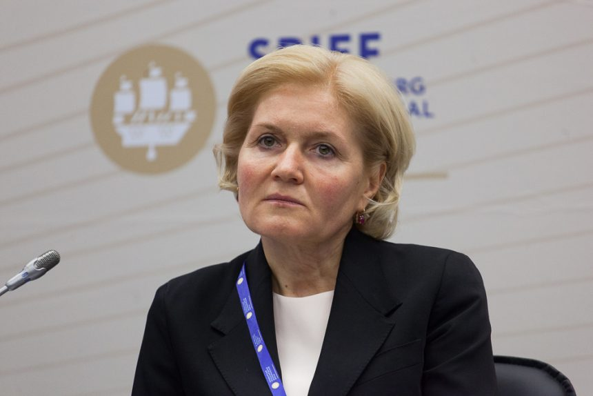 Голодец: каждый россиянин должен путешествовать раз в год, туризм должен быть доступным