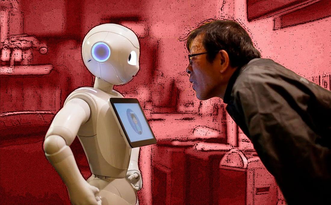 Китай оснастит турсектор Хайнаня «искусственным интеллектом»