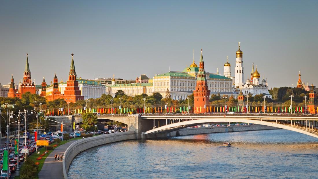 Туроператоры рассказали, как быстро увеличить турпоток в Россию в 2-3 раза