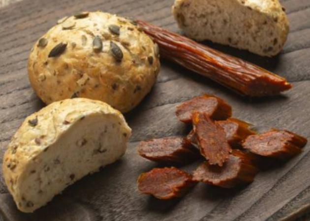 Испанские эксперты спорят о названиях вегетарианских и веганских продуктов
