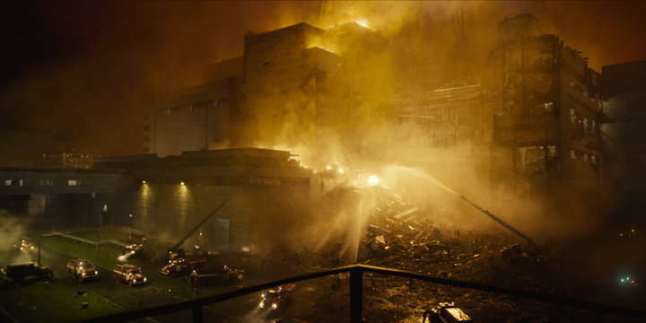 Новые рассекреченные документы КГБ о Чернобыле: спецоперации, пропаганда и подмена образцов