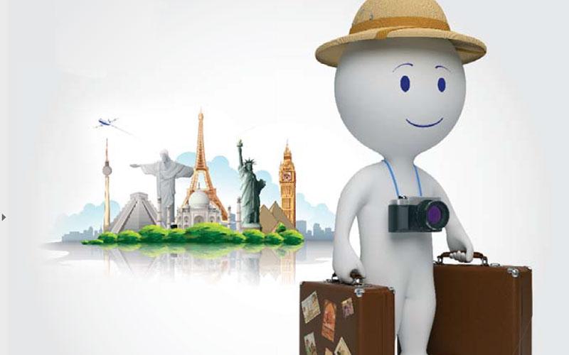 Задержка вылета, багаж и невыдача виз – когда туристы прибегали к страховщикам