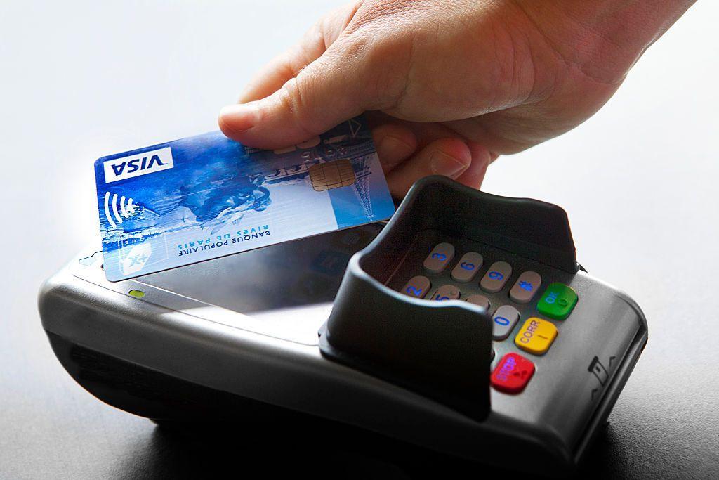 Visa: траты российских туристов за рубежом вырастут на 7%