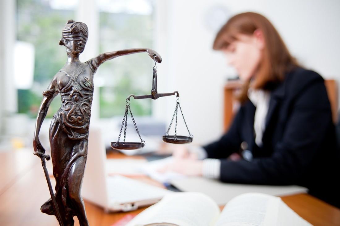 Юристы разъясняют подробности по Грузии в свете распоряжений Ростуризма