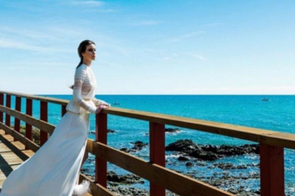 В Малаге стимулируют развитие модной индустрии с помощью нового бизнес-проекта
