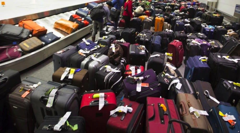 Шереметьево отчиталось об отправке багажа: топы уволены, грузчикам подняли зарплаты до 200 тысяч