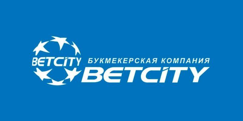 Онлайн ставки на спорт в BETCITY