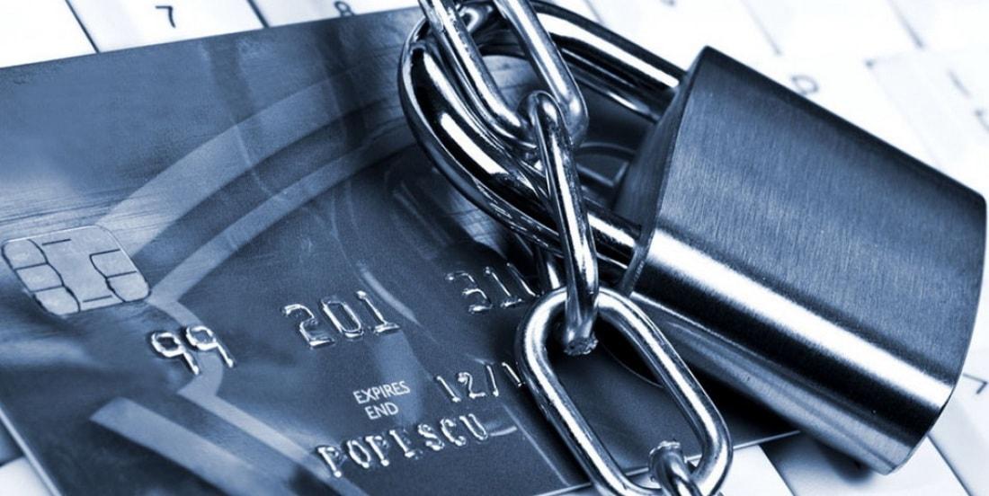 Центробанк пояснил турфирмам, как не нарваться на блокировку счета