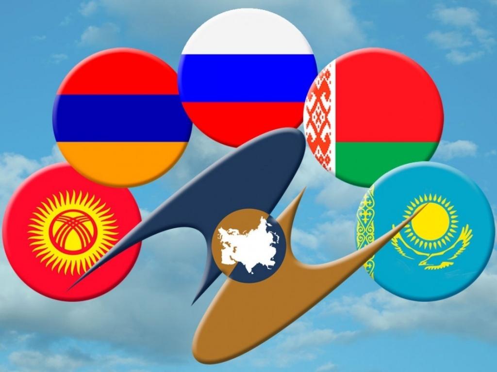 В Евразийском Экономическом Союзе заработает единый рынок туруслуг