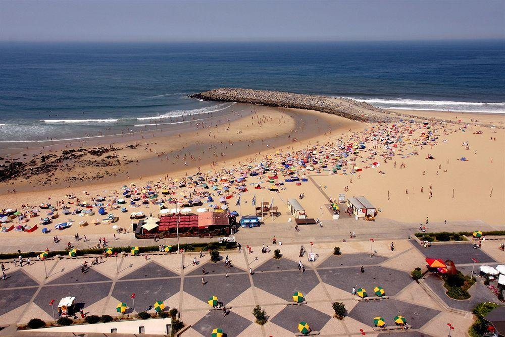 «Турпром-Маркет» обзор туров на 17.07 – Португалия за €1075, Испания за €730