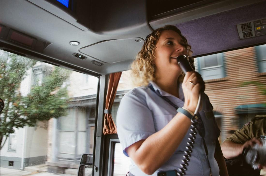 На встречу с гидом в отеле ходит только 20% туристов