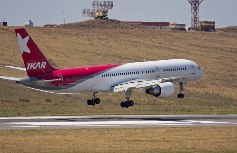 Росавиация нашла в самолетах Пегаса 160 изменений конструкции: приостановят ли полеты?