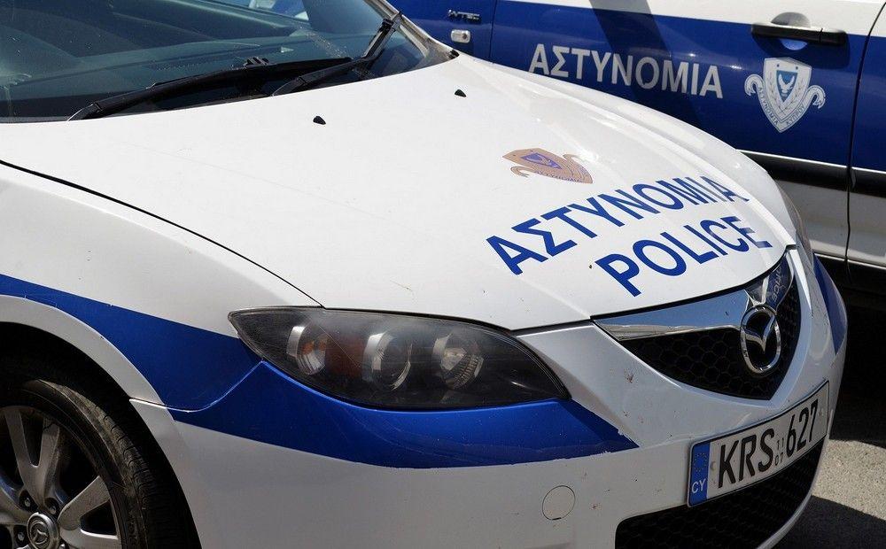 На Кипре арестовали туристку за ложное обвинение в групповом изнасиловании