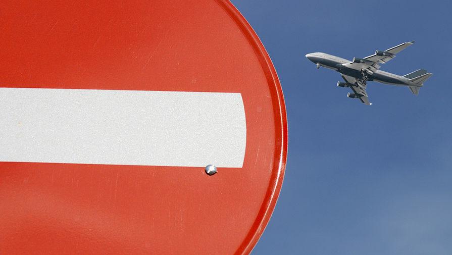 Чехия может остаться без русских туристов: почти все рейсы в Прагу и Карловы Вары отменены, туррынок оказался в заложниках «авиационных игр»