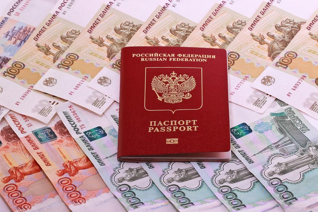 Владелица турагентства сбежала с паспортами и деньгами 30 туристов