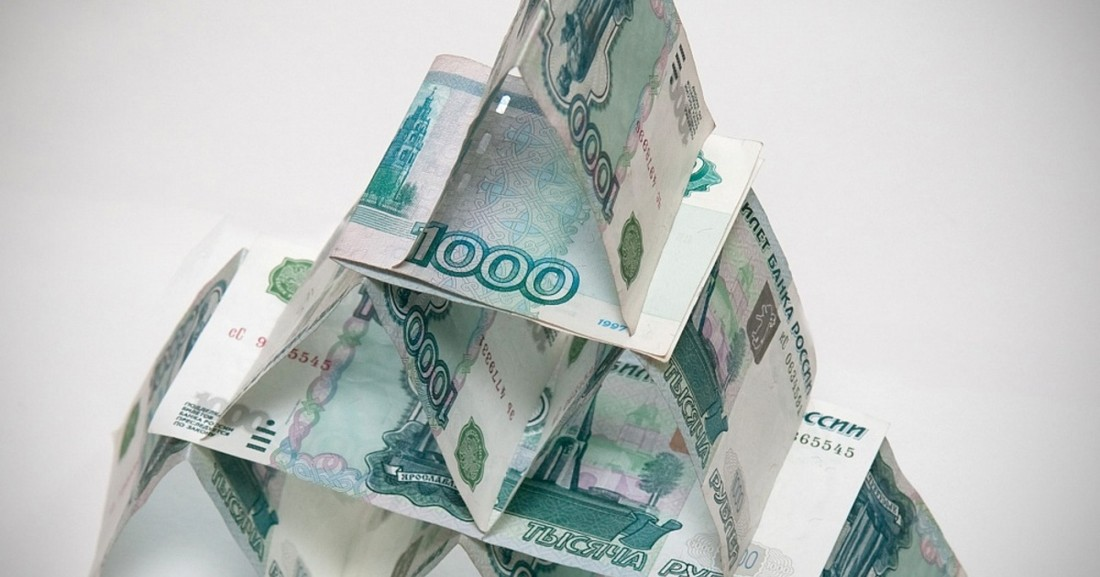 Турагента-скидочника обвинили в построении финансовой пирамиды и отдали под суд