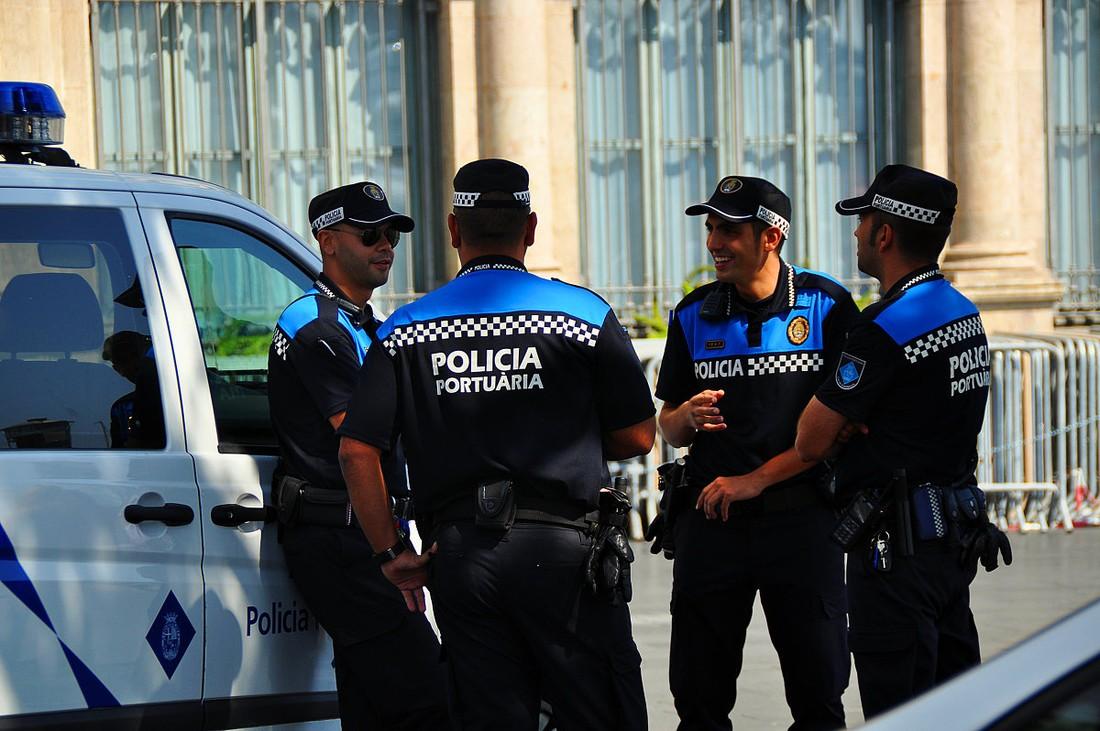Российскую туристку два дня насиловали в Барселоне