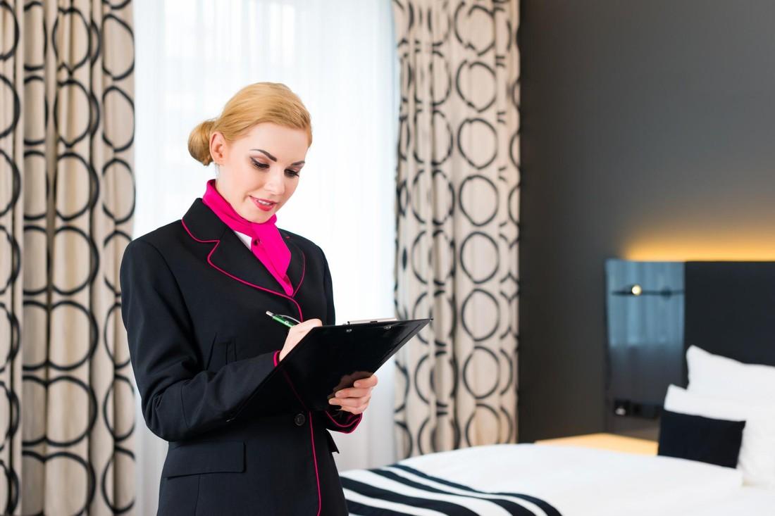 Общественная палата проверит выдачу «звезд» гостиницам