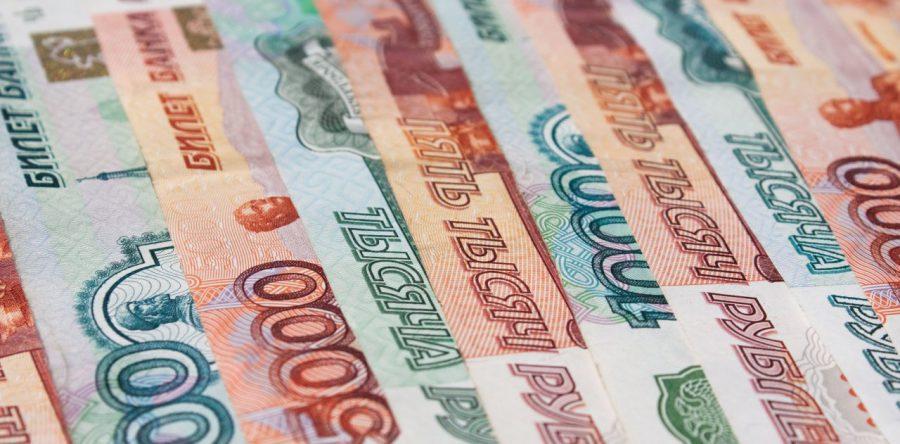 Крым заработал на туристах ₽1.4 млрд