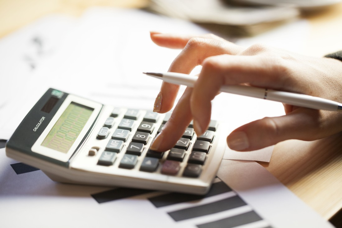 Туроператоры оценили перспективы введения субсидий