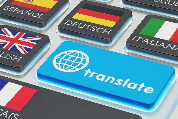 Лучший сервис для онлайн перевода