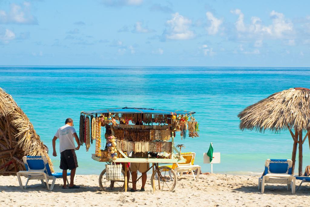 Royal Flight в августе запустит рейсы на Кубу