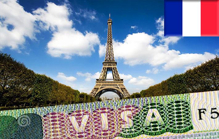 Туроператоры рассказали о проблемах с выдачей виз во Францию
