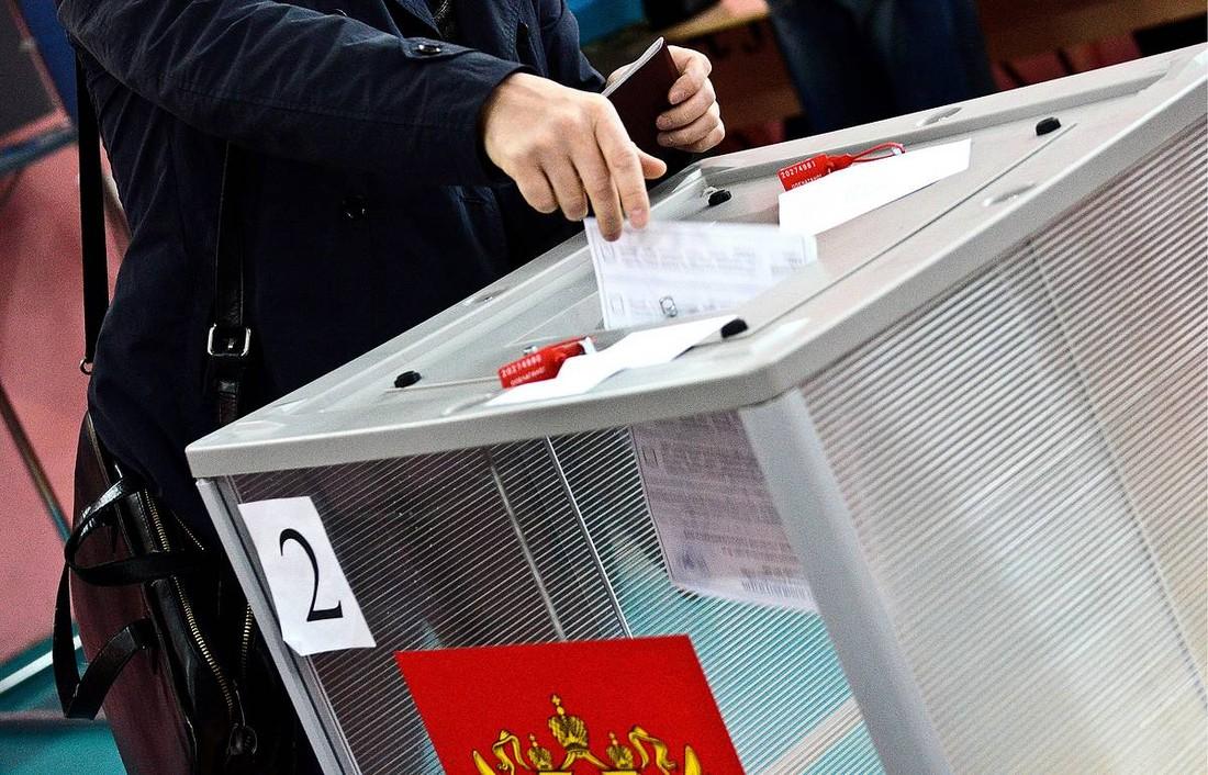Глава турфирмы «Ямал-трэвел» снял свою кандидатуру с выборов в Думу