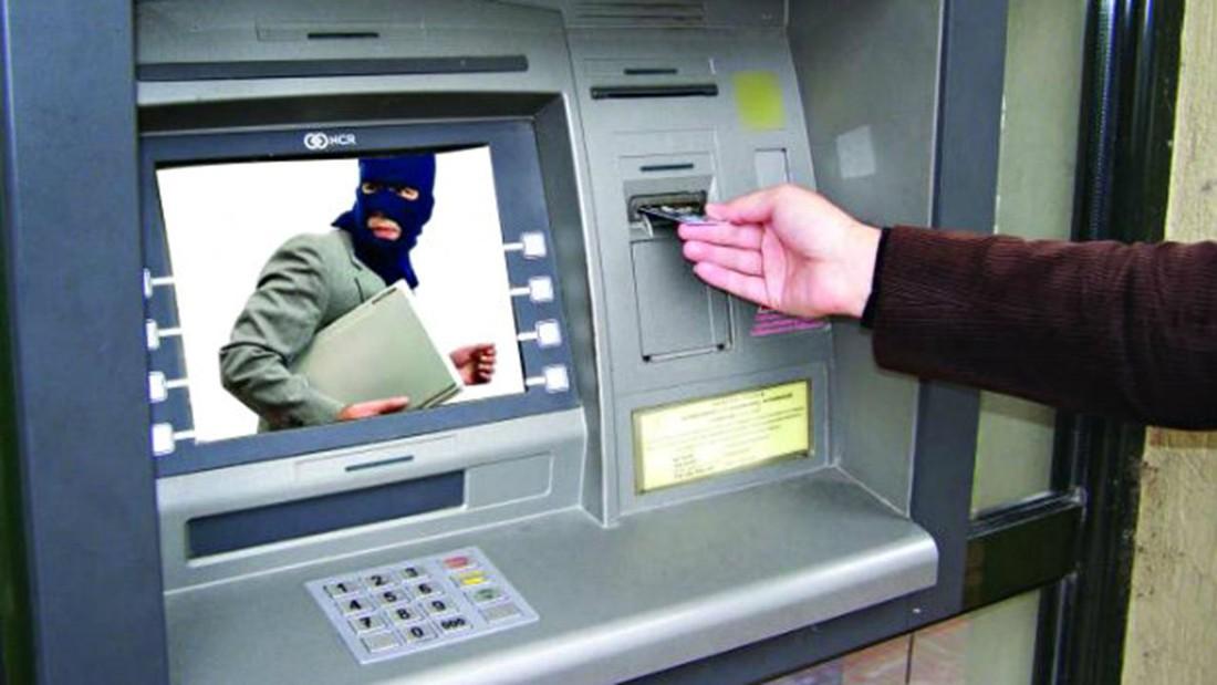 Исследование: названы страны, где чаще всего воруют деньги с банковских карт российских туристов