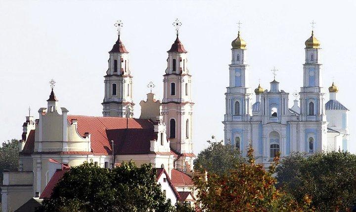 Фото с сайта vitebsk-region.gov.by