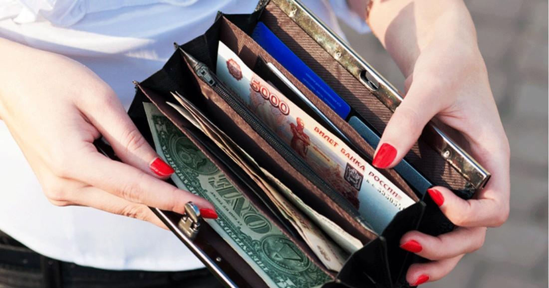 Исследование: как российские туристы планируют трэвел-бюджет