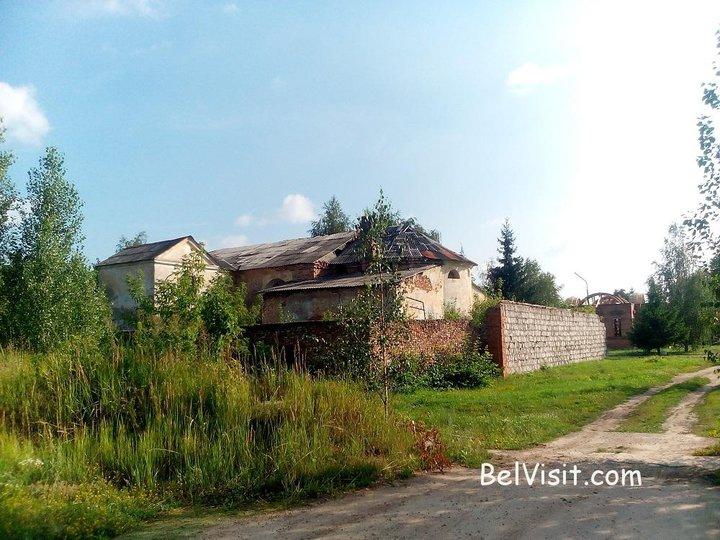 Фото: belvisit.com