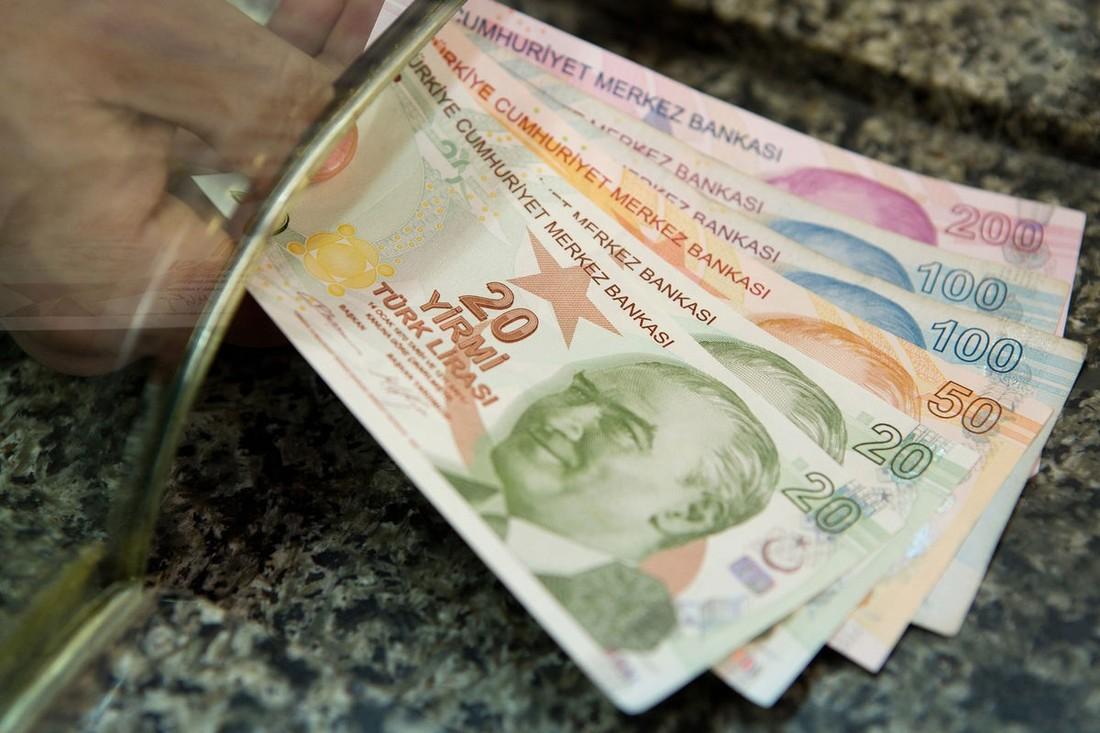 В Турции отели и турфирмы обложат налогом в пользу Агентства по продвижению и развитию туризма