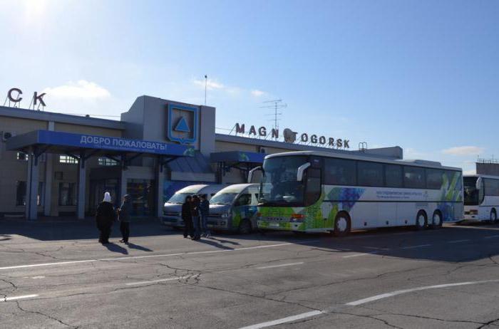 Рейс Azur Air Анекса в Анталию задержали на 12 часов из-за сломавшегося люка