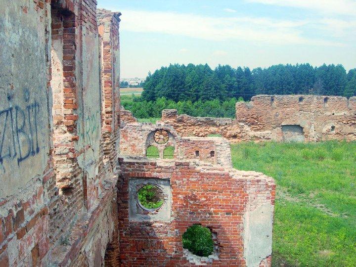 Фото: Alexander Čajčyc, ru.wikipedia.org