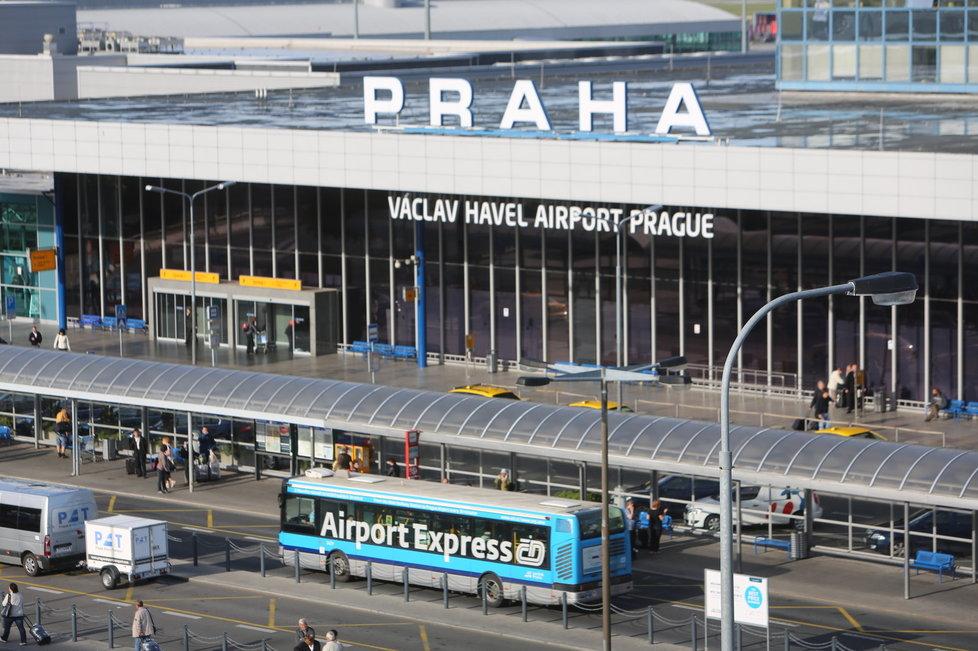 Судьбу авиаперевозки в Чехию решат до 10 сентября