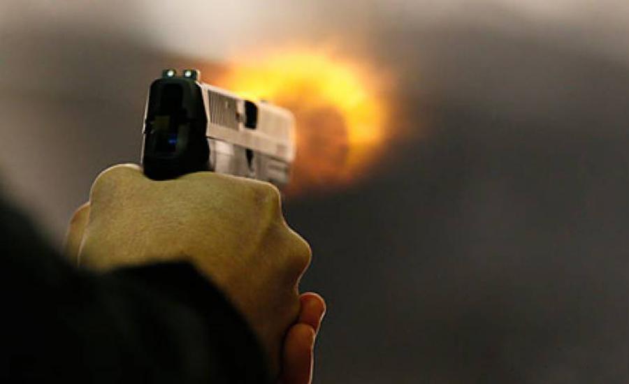 Amnesty International предупредила туристов о разгуле насилия в США