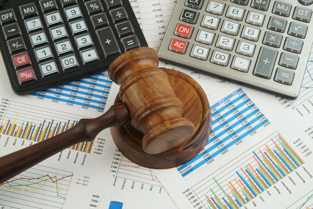 Первое юрлицо Натали-Турс официально признано банкротом