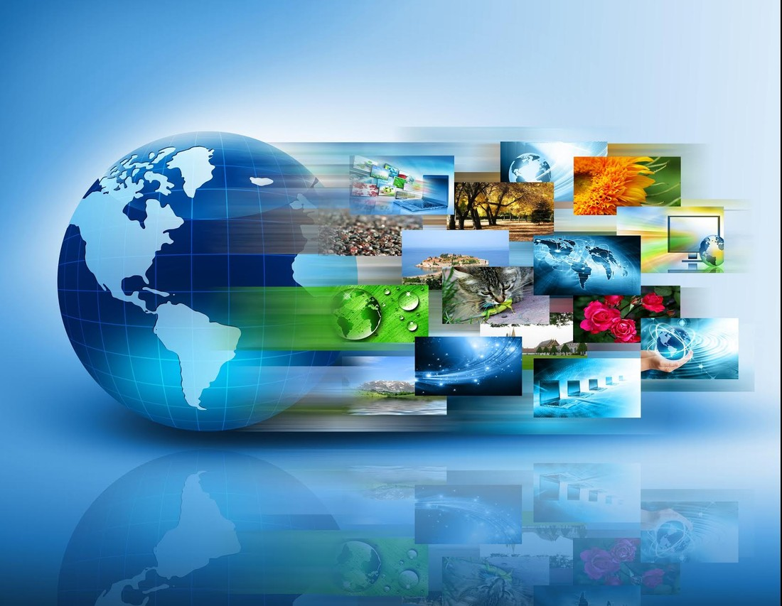 Эксперты расскажут об онлайн-кассах и электронных договорах
