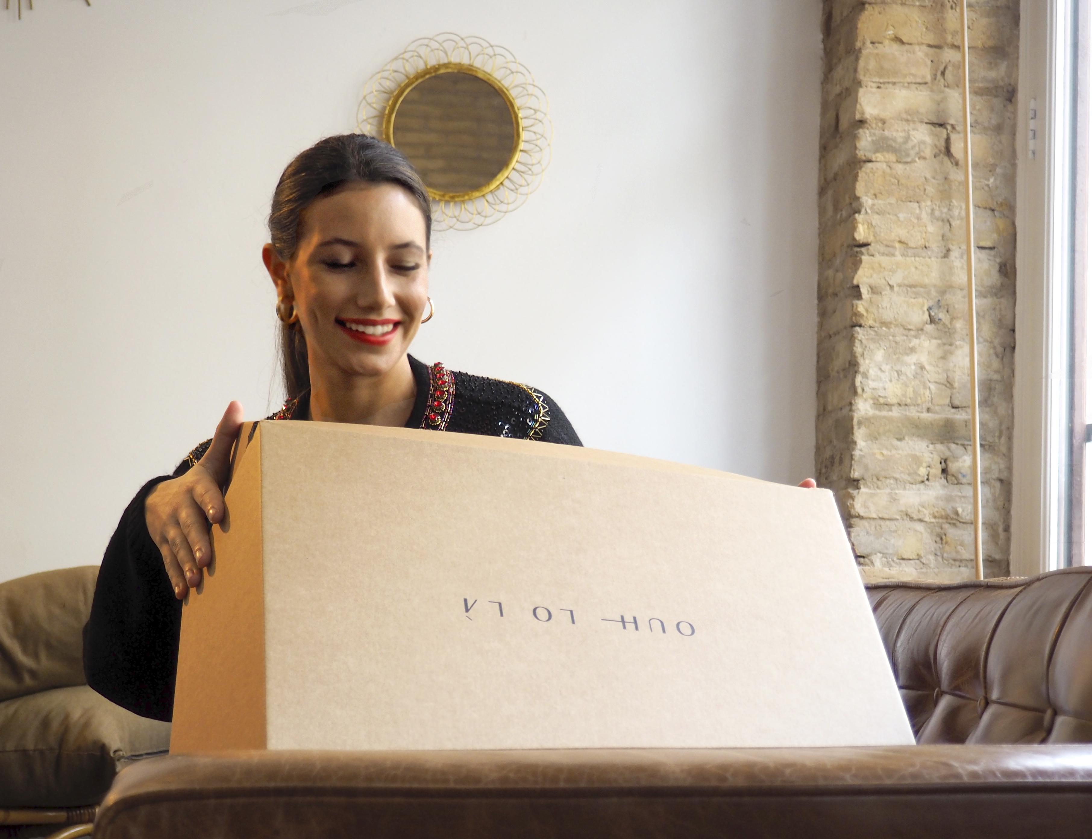 Аренда повседневной одежды постепенно проникает в модную индустрию Испании