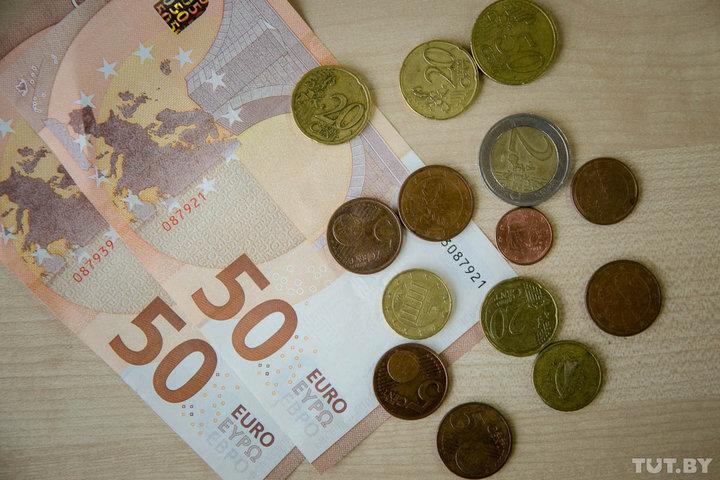 В Риге хотят ввести налог для туристов