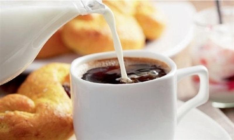 Современные кофейные тенденции в Испании