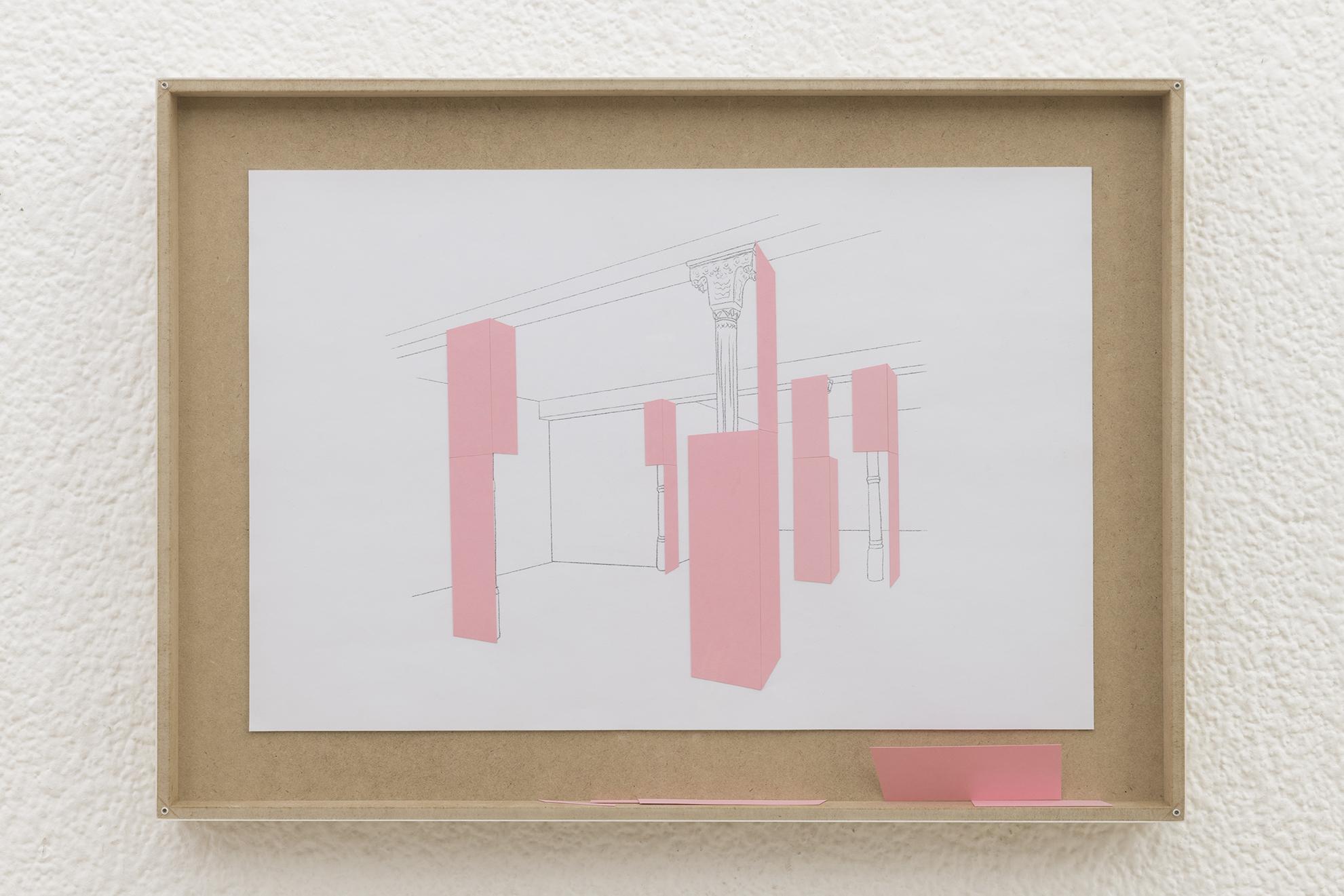 Новая художественная галерея в Барселоне: свежий взгляд на выставочное пространство