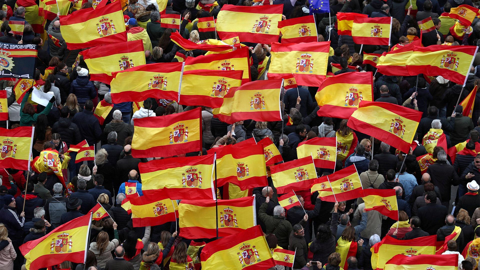 26 октября на улицах Барселоны пройдут забастовки!