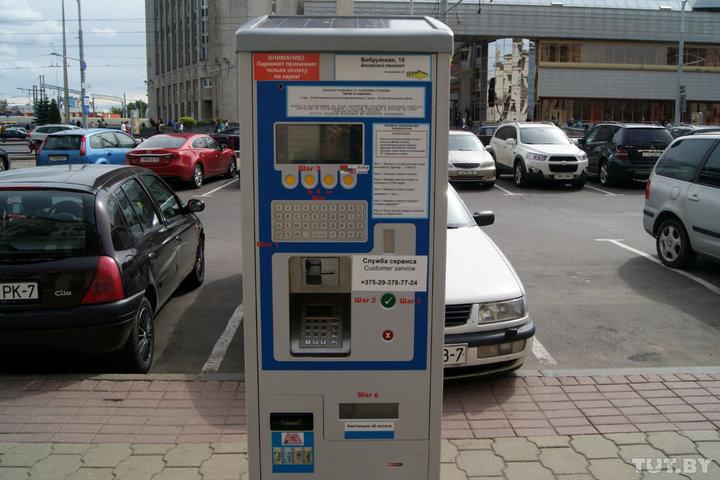 «Если бы я была мэром». Юлия считает, что Бресту нужны паркоматы, концертный зал и «ПельмешкаПати»